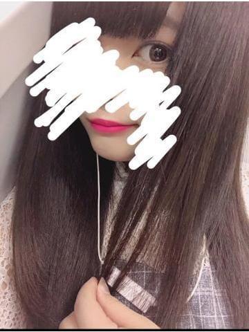 「(´・ ・`)?!」09/12(09/12) 17:05 | まほの写メ・風俗動画