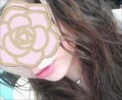 「癒されました」09/12(09/12) 17:23 | キスの写メ・風俗動画