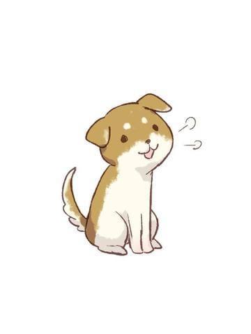 「【アニマル診断】今日の運勢ランキング」09/12(09/12) 18:18 | カレンの写メ・風俗動画