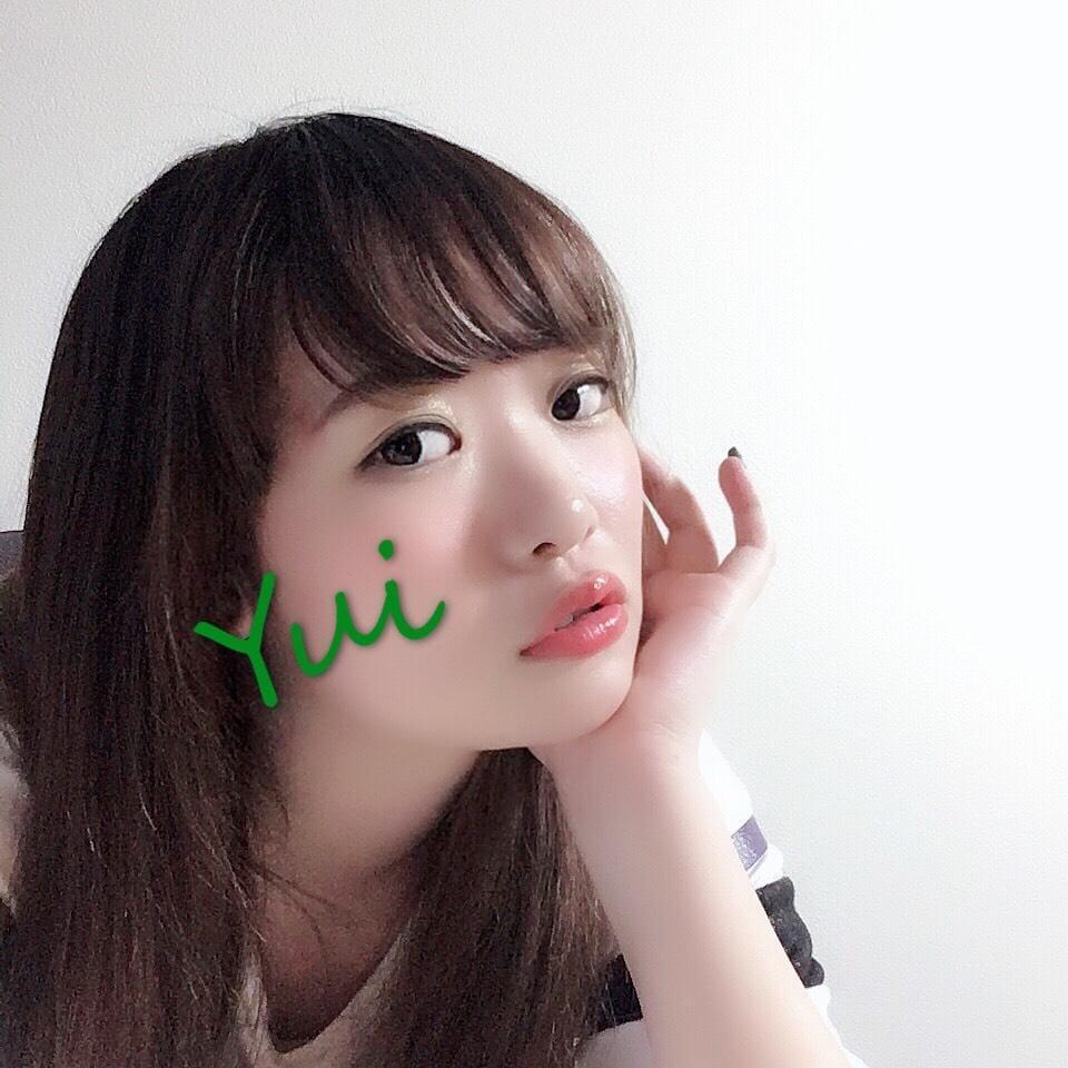 「おはよ」09/12(09/12) 19:46 | ゆいの写メ・風俗動画