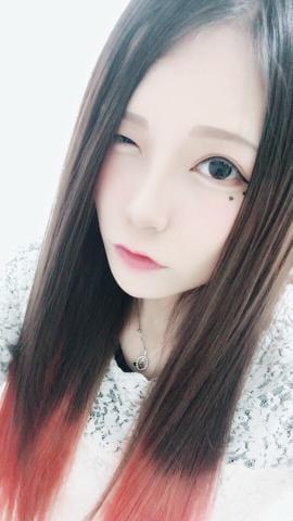 「D様〜」09/12(09/12) 20:04 | ねる※人気爆発中!!の写メ・風俗動画