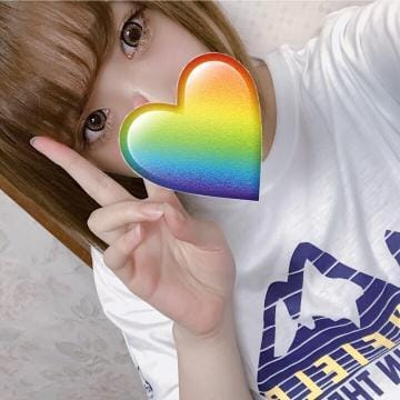 「今日の有難う〜(*^-^*)」09/12(09/12) 22:21   らいかの写メ・風俗動画