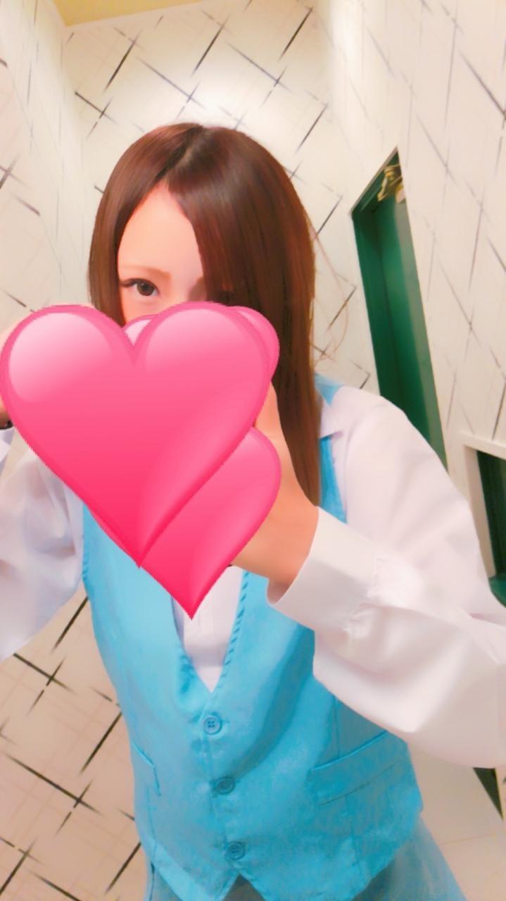 「おれいやで?」09/13(09/13) 02:08 | りさ☆S級モデル美人☆の写メ・風俗動画