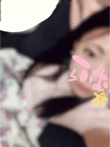 「速報(`・ω・´)出勤予定。」09/13(09/13) 07:31 | らいむの写メ・風俗動画