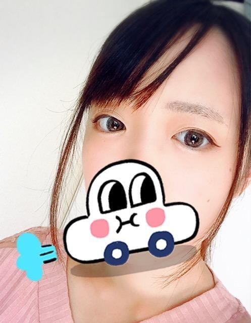 「こんにちは」09/13(09/13) 09:35 | みのりの写メ・風俗動画