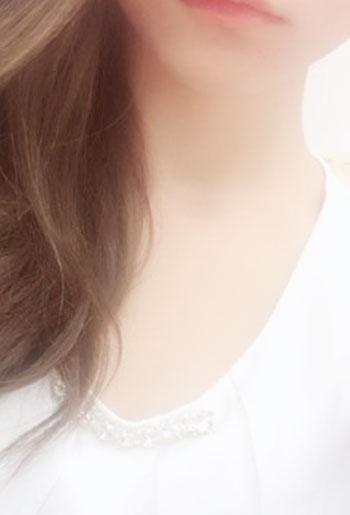 「こんにちは?」09/13(09/13) 11:31 | 仁科 ゆずの写メ・風俗動画