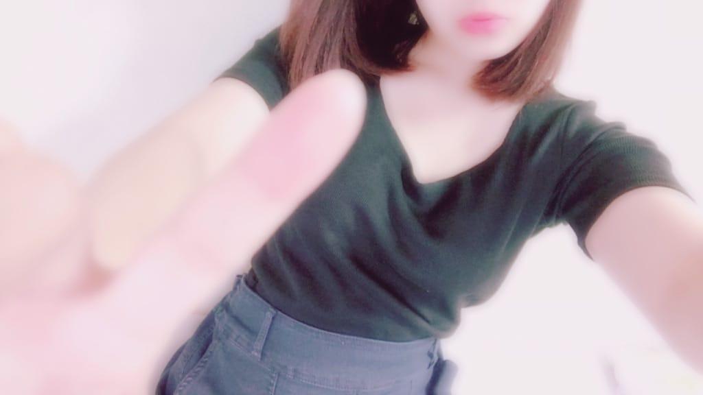 「さやです♪」09/13(09/13) 13:16 | 体験入店 阿部さやの写メ・風俗動画