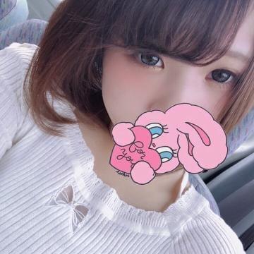 「おはよ〜(*^-^*)」09/13(09/13) 15:12   らいかの写メ・風俗動画