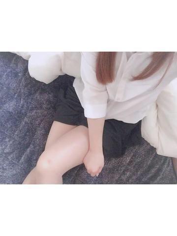 「出勤中〜!」09/13(09/13) 16:52 | ももこの写メ・風俗動画
