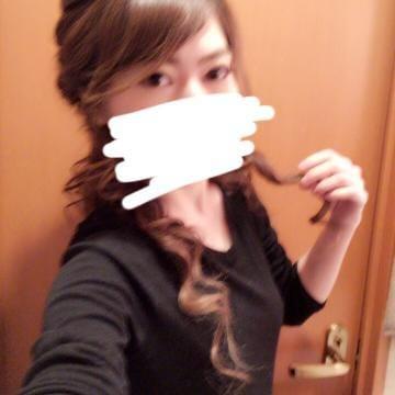 「本日も」09/13(09/13) 18:28 | 美咲☆Venusの写メ・風俗動画