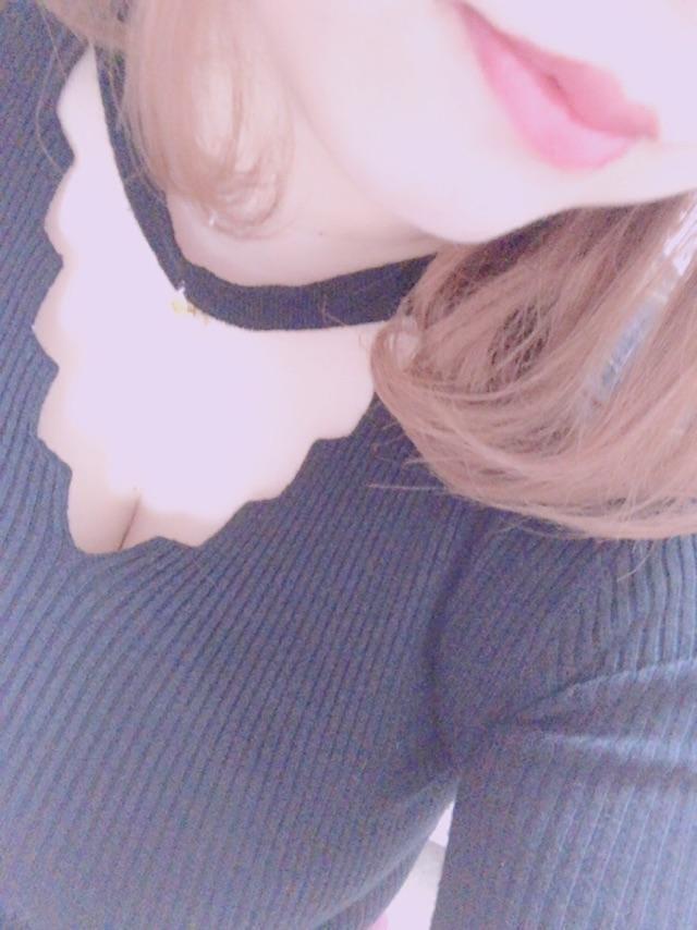 「出勤✩︎⡱」09/13(09/13) 18:30 | ララの写メ・風俗動画