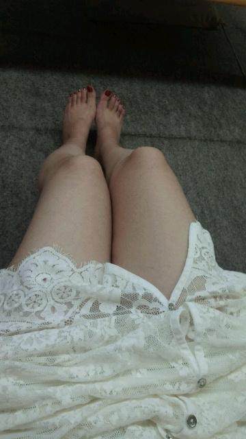 「出勤しました☆」09/13(09/13) 19:06   本田(ほんだ)の写メ・風俗動画