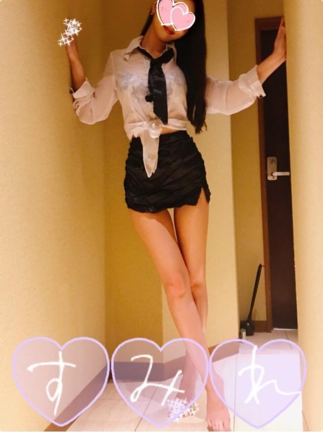 「☆月曜日出勤するよん♪☆」09/13(09/13) 21:09 | すみれの写メ・風俗動画