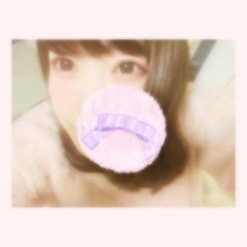 「爆速」09/13(09/13) 23:07   あんずの写メ・風俗動画