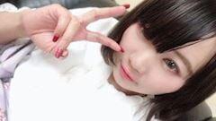 「今日も」09/14(09/14) 03:09   ユンの写メ・風俗動画