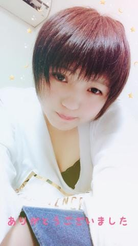 「退勤(o´艸`)」09/14(09/14) 04:00   まな未経験の写メ・風俗動画