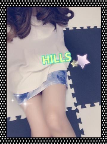 「こんにちは」09/14(09/14) 09:50 | まや☆劇的美少女の写メ・風俗動画