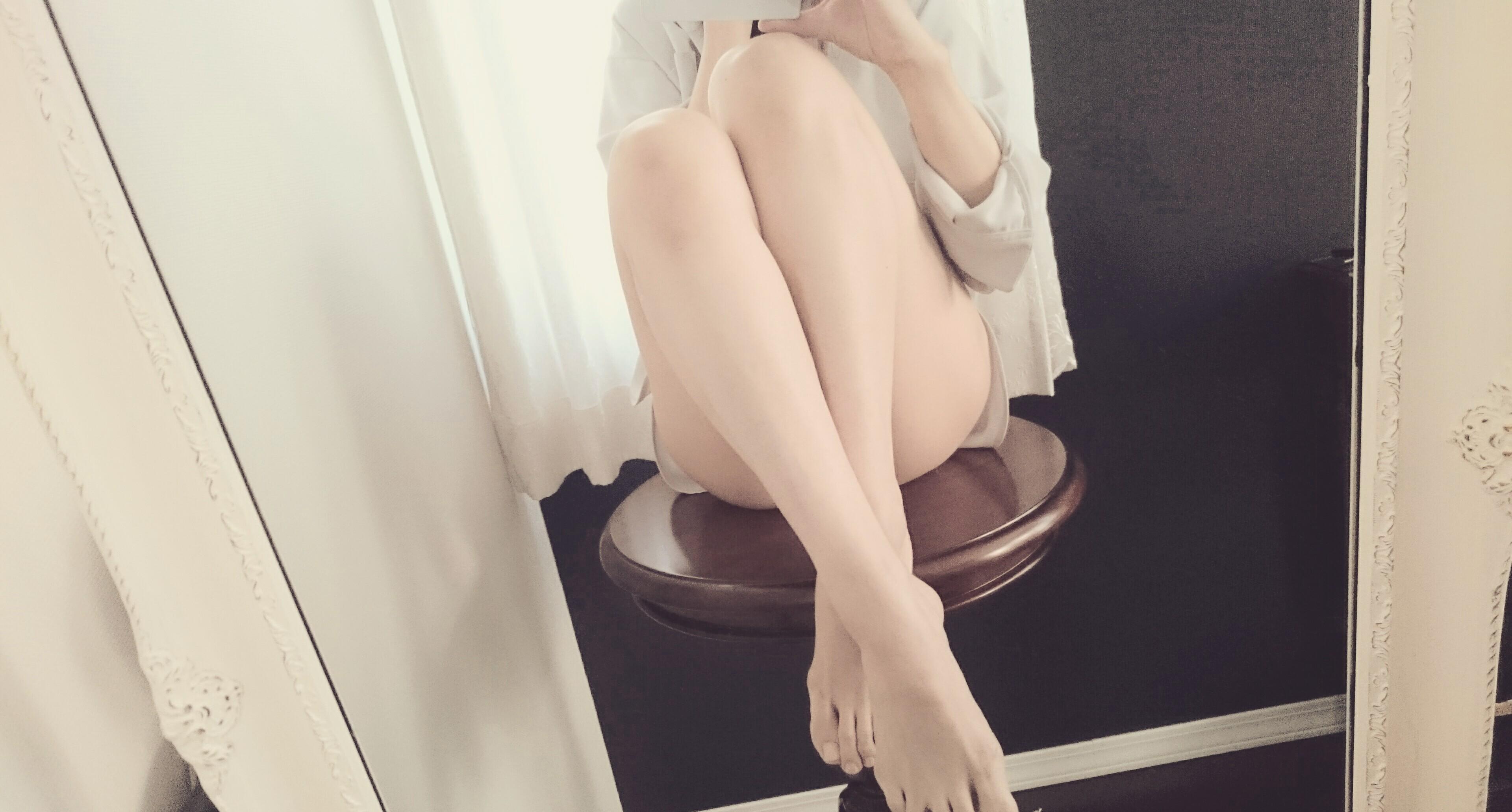 「『アリガトウ更新』」09/14(09/14) 11:32 | 東条しずかの写メ・風俗動画