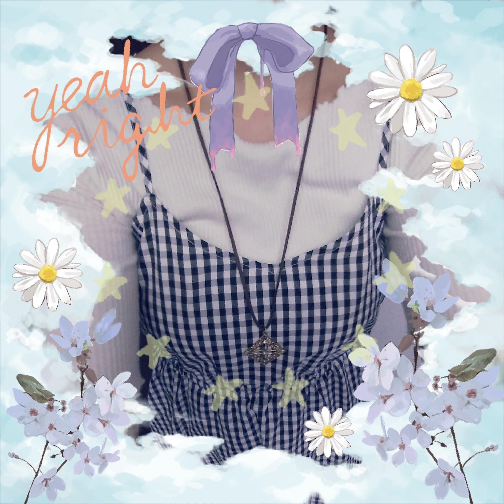 「ななです☆」09/14(09/14) 11:47 | 花沢ななの写メ・風俗動画