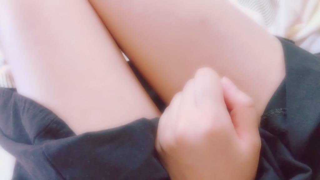 「さやです♪」09/14(09/14) 13:37 | 体験入店 阿部さやの写メ・風俗動画