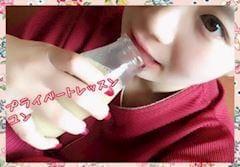 「レッスン」09/14(09/14) 14:01 | ユンの写メ・風俗動画