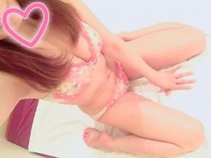 「痒い」09/14(09/14) 16:13 | ゆいなの写メ・風俗動画