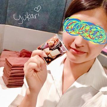 「甘いものチャージ?」09/14(09/14) 16:38 | 相原 ゆかりの写メ・風俗動画
