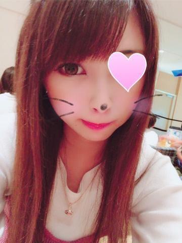 「うー」09/14(09/14) 17:23 | 舞姫/まいひめの写メ・風俗動画