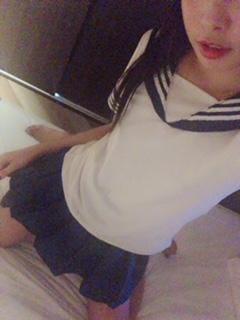 「☆お礼☆」09/14(09/14) 17:52 | ティアの写メ・風俗動画