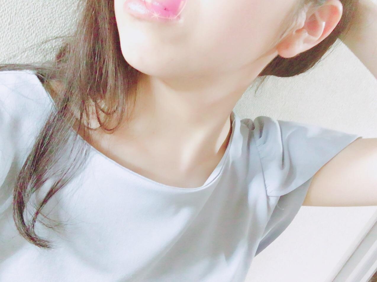 「こんばんは」09/14(09/14) 18:46   このみの写メ・風俗動画