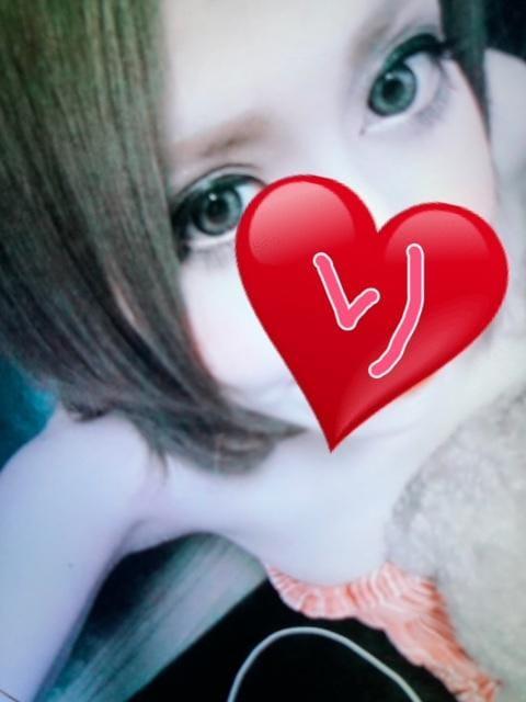 「ご機嫌まる(^ω^)」09/14(09/14) 19:28 | りおなの写メ・風俗動画