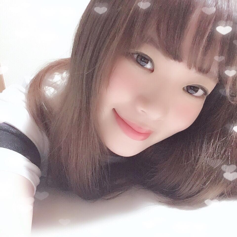 「本日出勤予定!」09/14(09/14) 19:31 | ゆいの写メ・風俗動画