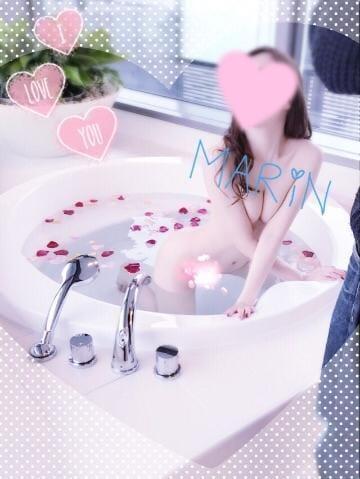 「マリン?」09/14(09/14) 20:34 | マリンの写メ・風俗動画
