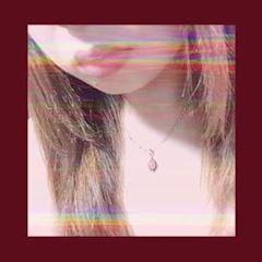 「出勤っ」09/14(09/14) 21:34 | ココナの写メ・風俗動画