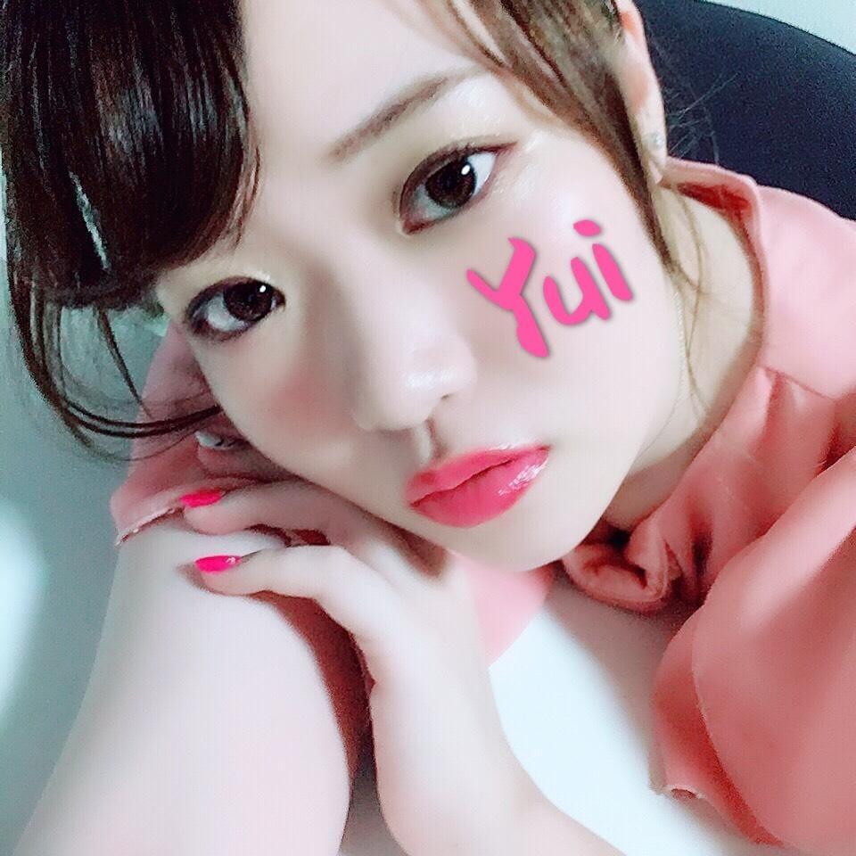 「おはよ&おれい」09/14(09/14) 22:31 | ゆいの写メ・風俗動画