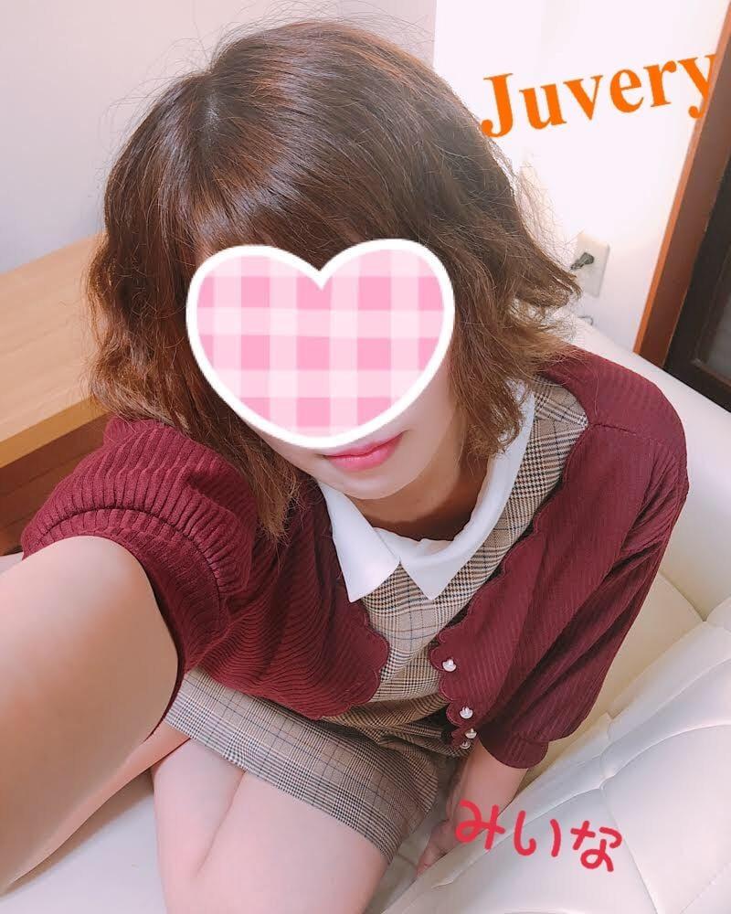 「秋分」09/15(09/15) 01:00 | みいなの写メ・風俗動画