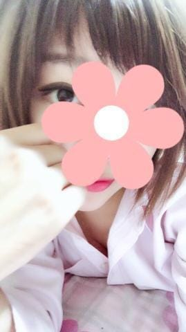「お礼♡」09/15(09/15) 01:06 | 木戸さくらの写メ・風俗動画