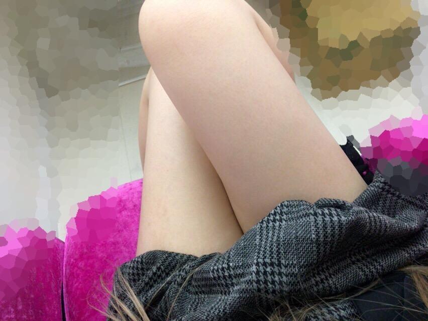 「お礼\??/」09/15(09/15) 03:43   りこの写メ・風俗動画