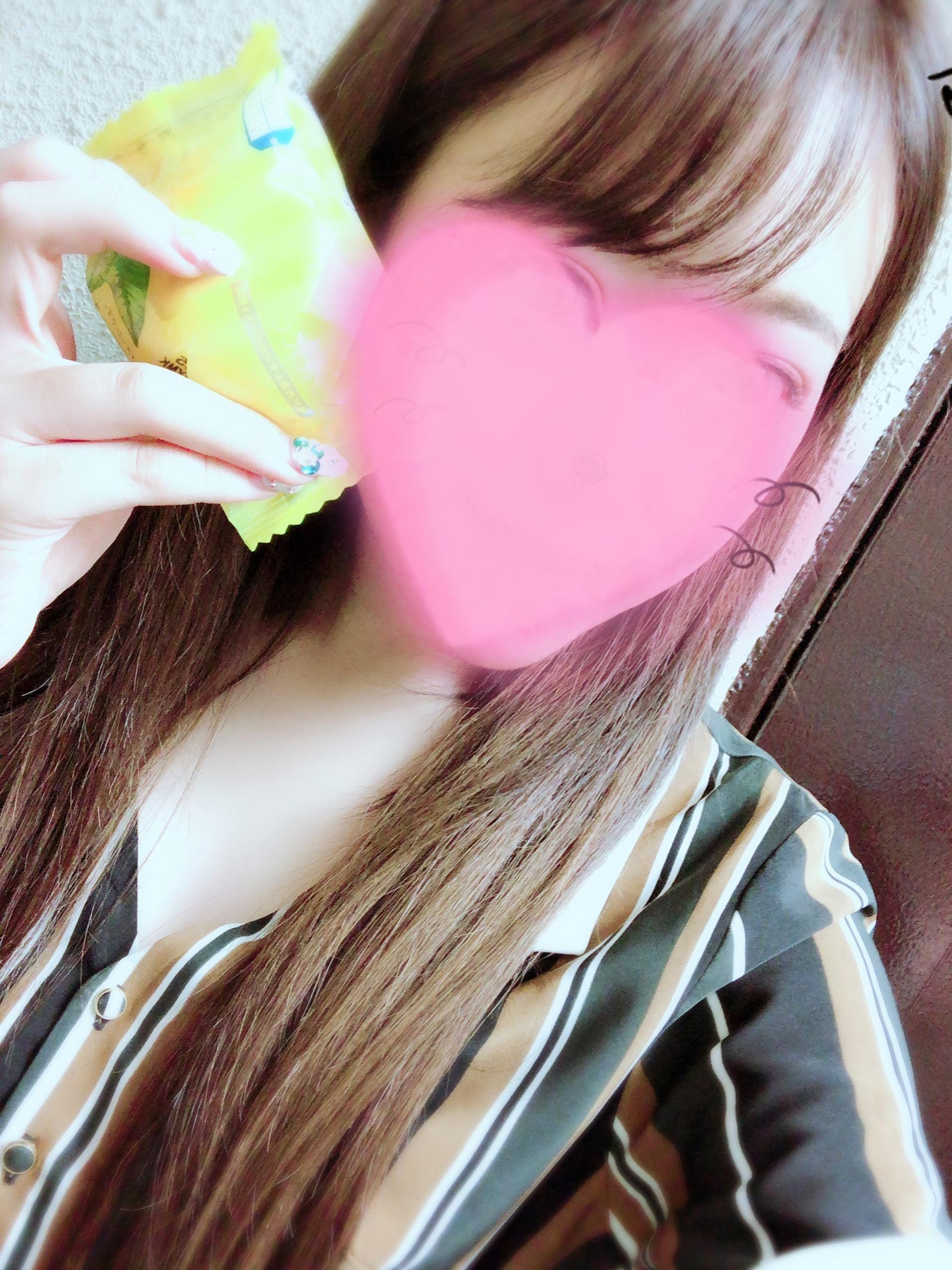 「はなです」09/15(09/15) 04:16 | はなちゃんの写メ・風俗動画