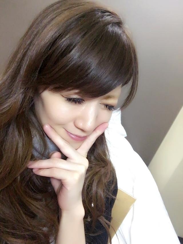 「おはようございます(*^o^*)」09/15(09/15) 10:00 | 三上(みかみ)の写メ・風俗動画