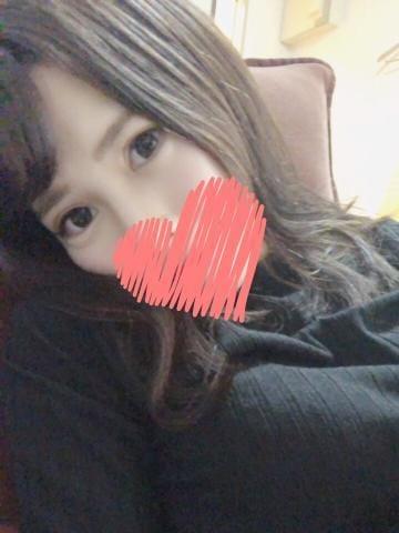 「こんにちわ」09/15(09/15) 10:53 | 桜田のんの写メ・風俗動画