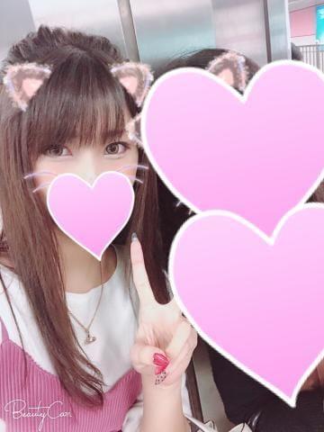 「うどん?」09/15(09/15) 13:23 | 舞姫/まいひめの写メ・風俗動画