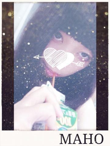 「ばんぎゃ」09/15(09/15) 14:00   麻帆の写メ・風俗動画