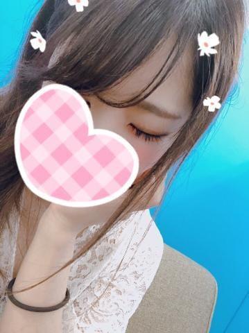「お久しぶりです〜!」09/15(09/15) 14:25   めいの写メ・風俗動画