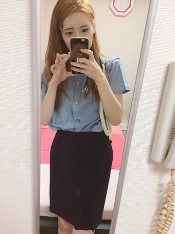 「[お題]from:鼻でかピエロさん」09/15(09/15) 14:29 | 花村音の写メ・風俗動画