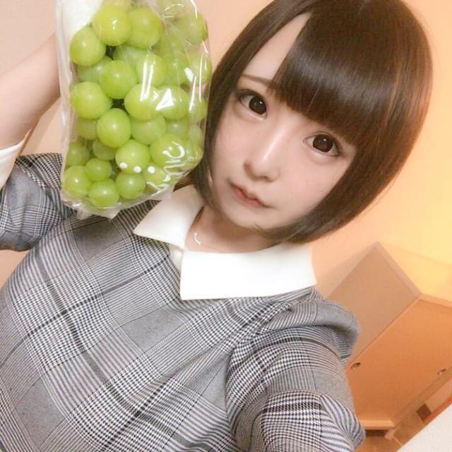「ゆいねのブログ」09/15(09/15) 14:34 | ゆいねの写メ・風俗動画