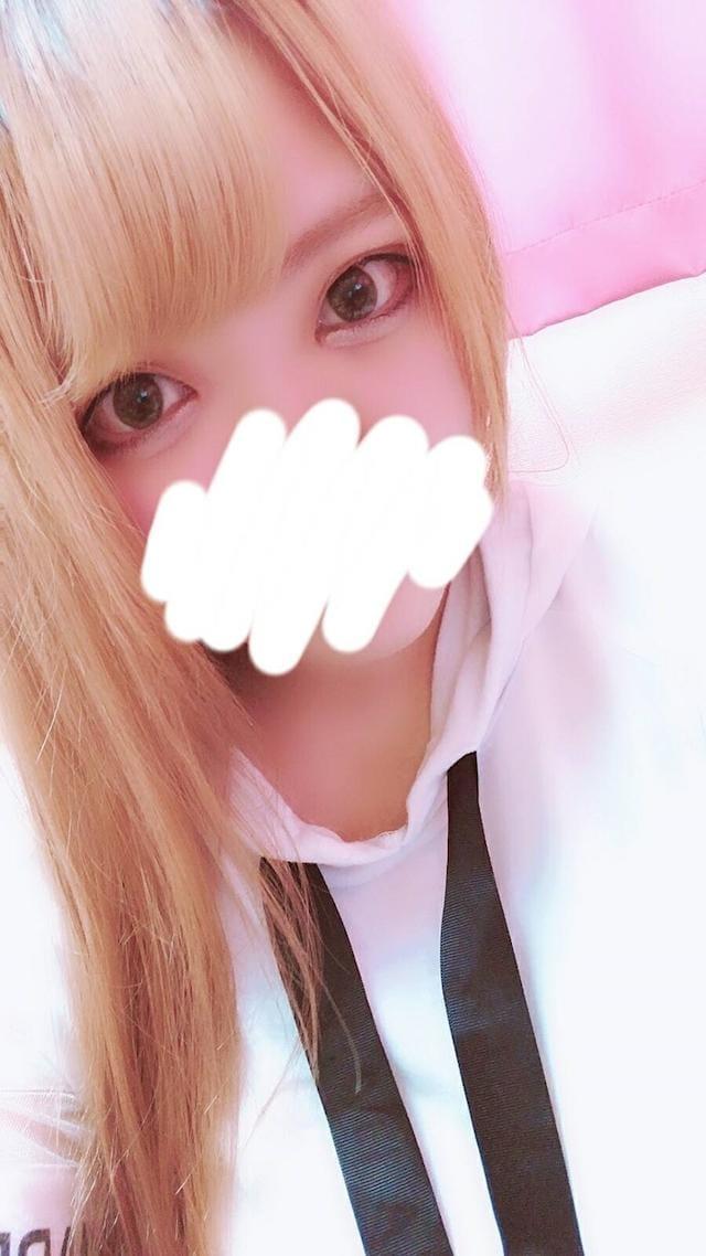 「えなのブログ」09/15(09/15) 15:08 | えなの写メ・風俗動画