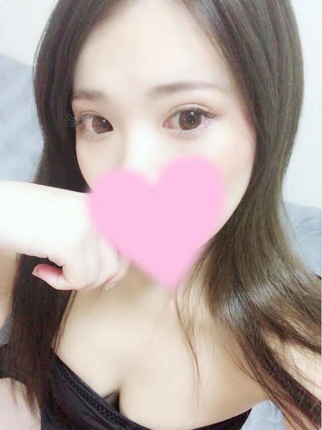 「ミライのブログ」09/15(09/15) 15:51 | ミライの写メ・風俗動画