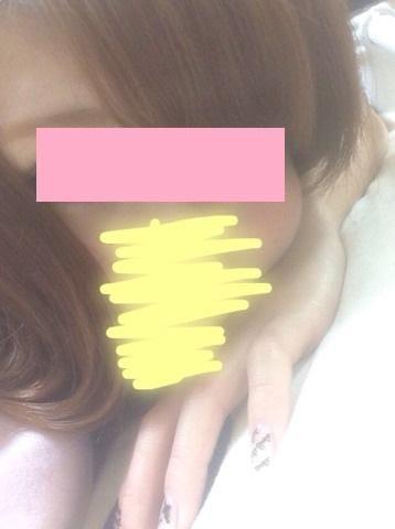 「早く一緒にっ♪」09/15(09/15) 16:42   さくらの写メ・風俗動画