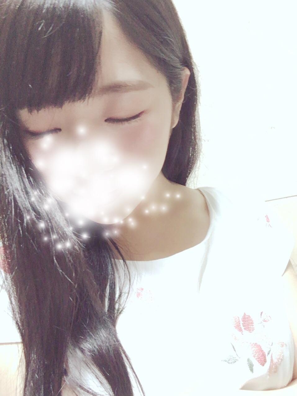 「こんにちは」09/15(09/15) 16:47   このみの写メ・風俗動画